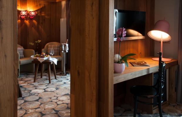 фотографии отеля Alexander Charme (ex. Club Alexander) изображение №19