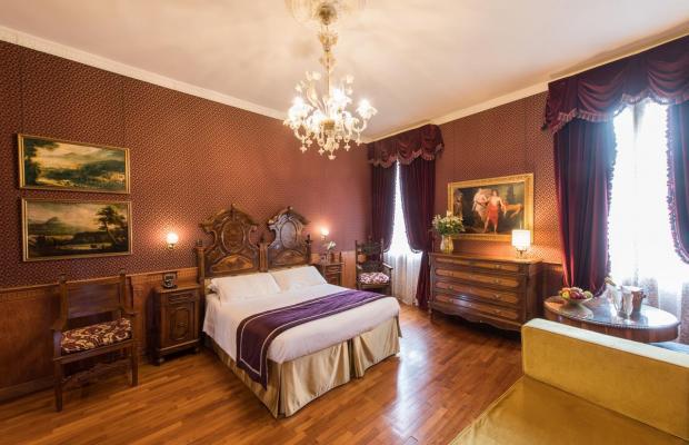 фото отеля Casa Nicolo Priuli изображение №45