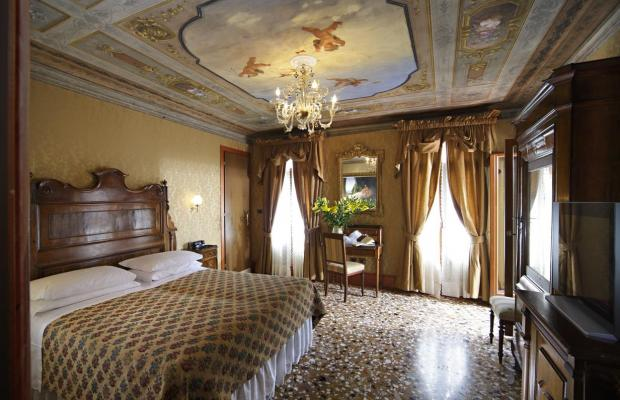 фотографии отеля Casa Nicolo Priuli изображение №23