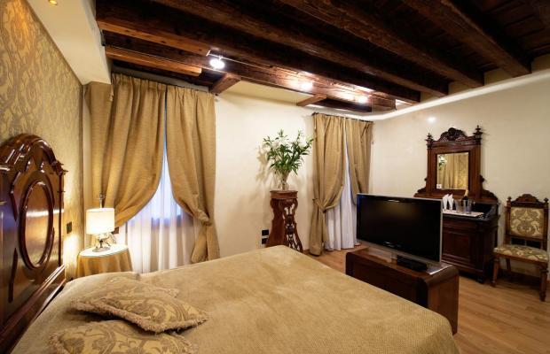 фото отеля Casa Nicolo Priuli изображение №17