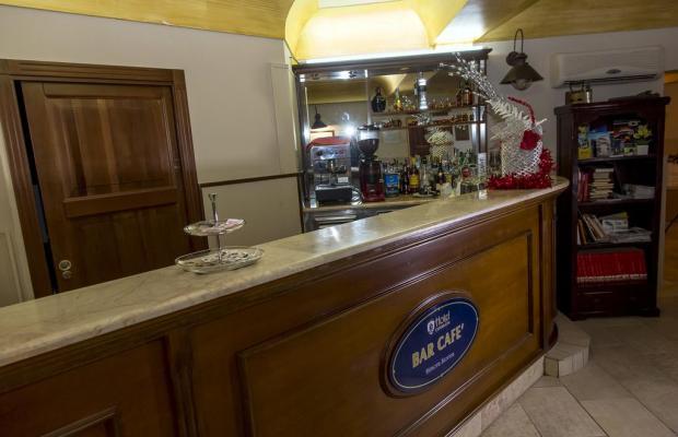 фотографии Hotel Capomulini (ex. Capomulini Dimora Storica; Antica Conceria Hotel) изображение №16