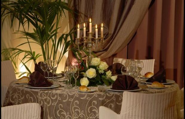 фото отеля Grand Hotel Yachting Palace изображение №13