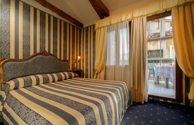 фотографии отеля Centauro изображение №7