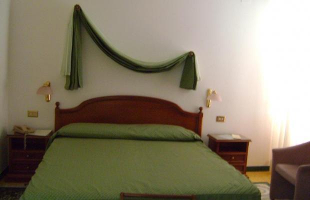 фотографии отеля Rufolo изображение №27