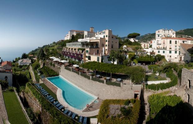 фото отеля Rufolo изображение №1