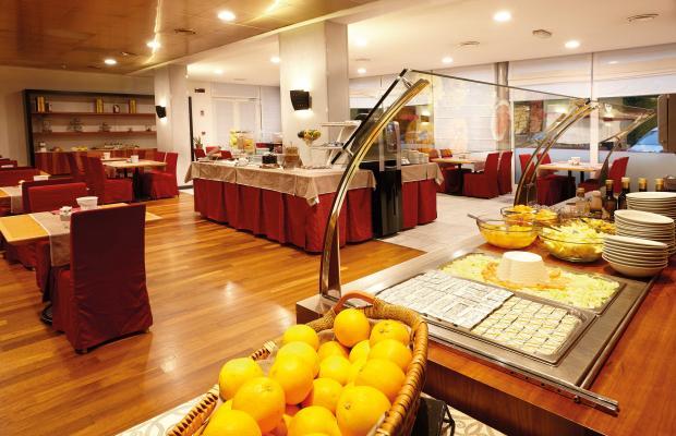 фото отеля  Hotel Vicenza Tiepolo (ex. NH Vicenza)   изображение №9