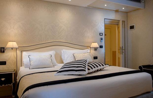 фотографии отеля Hotel Olimpia Venezia (ex. Best Western Hotel Olimpia) изображение №19