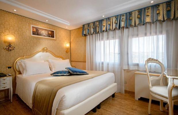 фото отеля Hotel Olimpia Venezia (ex. Best Western Hotel Olimpia) изображение №17