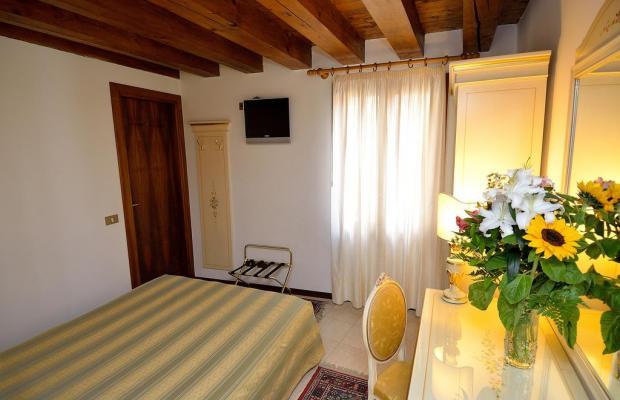 фотографии отеля Orion Hotel изображение №23