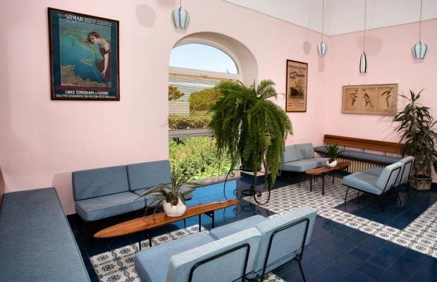 фото отеля Bellavista изображение №25