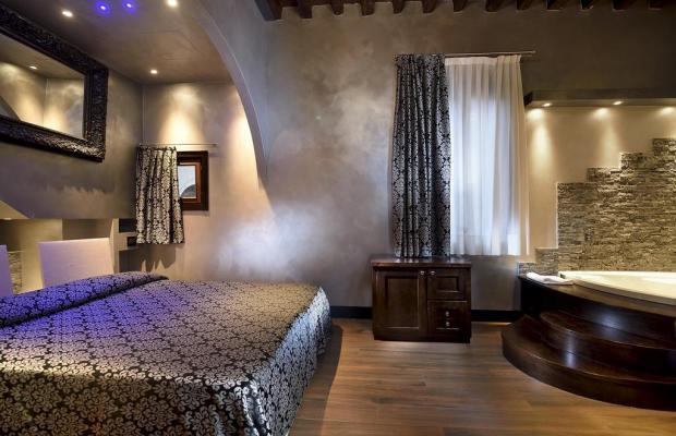 фотографии Abbazia Hotel изображение №4