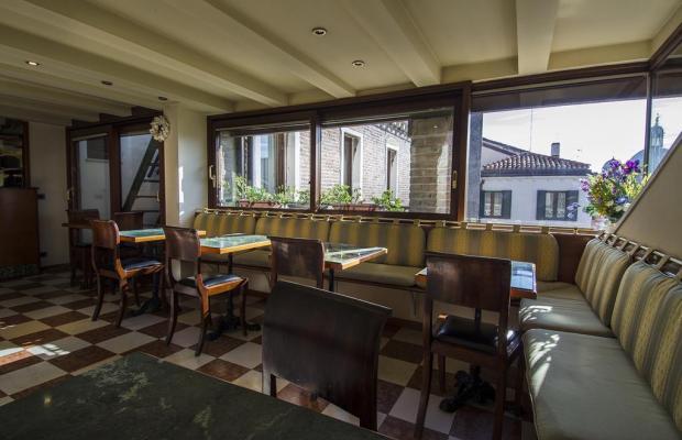 фотографии отеля Ai Due Fanali изображение №23