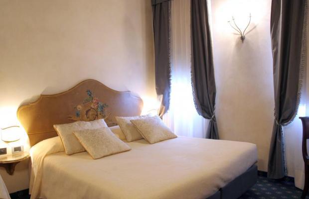 фотографии отеля Ai Due Fanali изображение №7