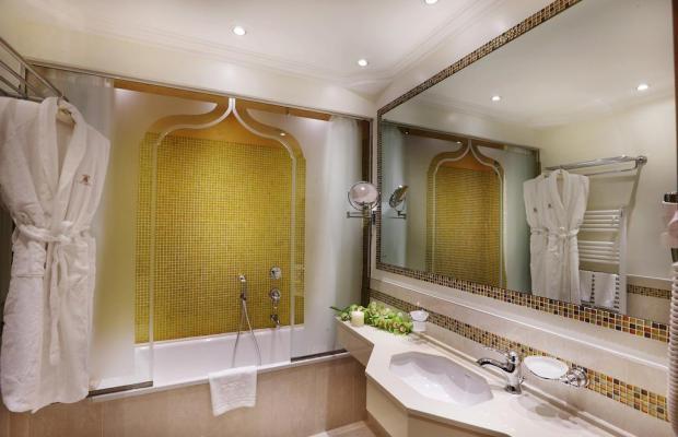 фото отеля Ai Mori D`Oriente изображение №29