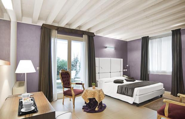 фото отеля Al Canal Regio изображение №9