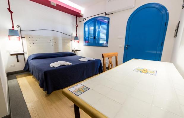 фотографии Le Dune Sicily Hotel изображение №24