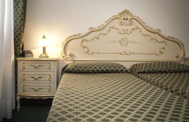 фотографии отеля Commercio & Pellegrino изображение №15