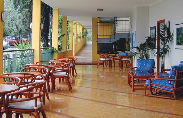 фото отеля San Pietro изображение №33