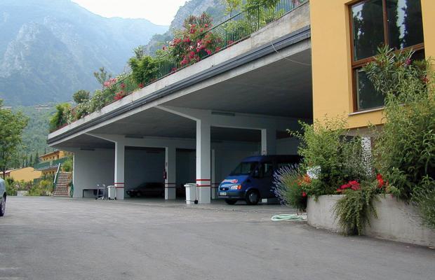 фотографии отеля San Pietro изображение №7