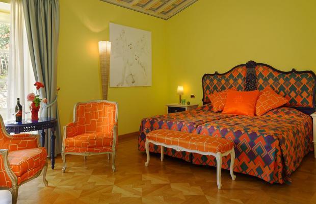 фотографии Byblos Art Hotel Villa Amista изображение №4