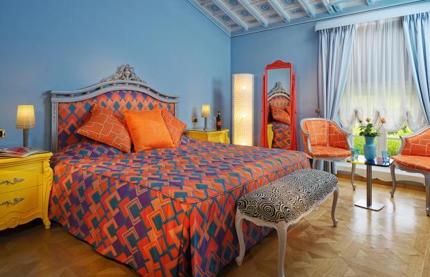фото Byblos Art Hotel Villa Amista изображение №2
