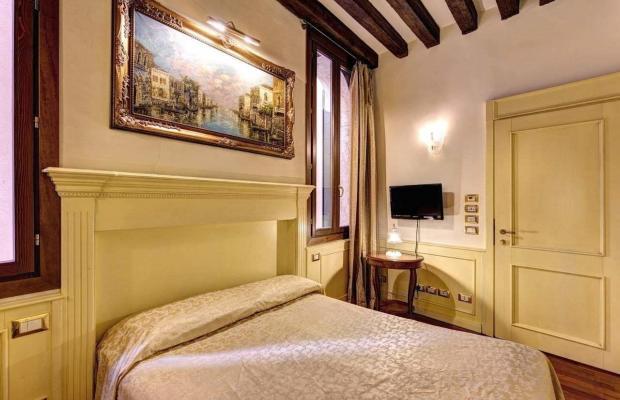 фото Palazzo la Scala изображение №18