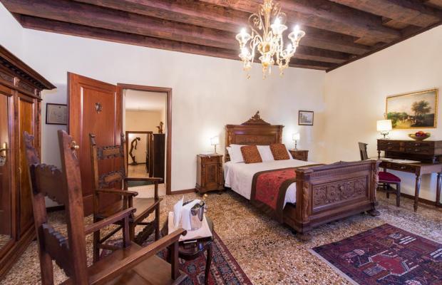 фото отеля Palazzo Priuli изображение №9