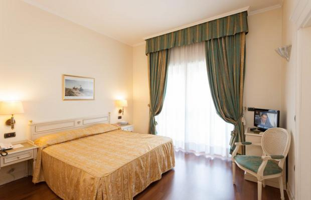 фото отеля Savoy Palace изображение №21
