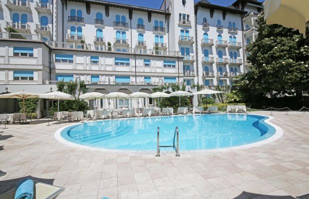 фото отеля Savoy Palace изображение №9