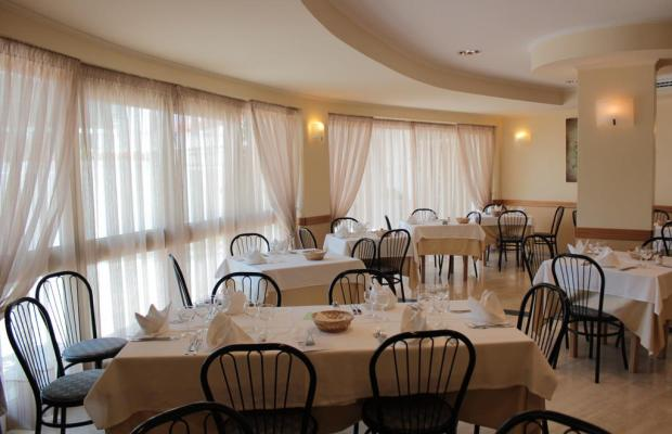 фотографии отеля Torre Oliva изображение №51