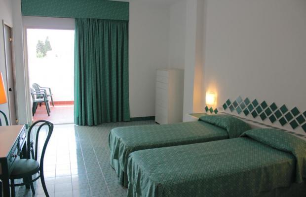 фото отеля Torre Oliva изображение №37