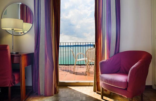 фотографии отеля Sirmione e Promessi Sposi изображение №19