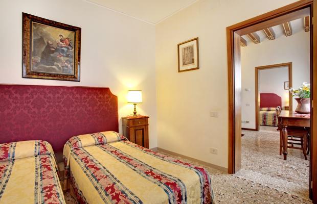 фотографии Palazzo Schiavoni Suite Apartments изображение №24