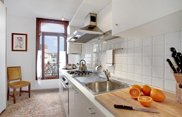фотографии Palazzo Schiavoni Suite Apartments изображение №12