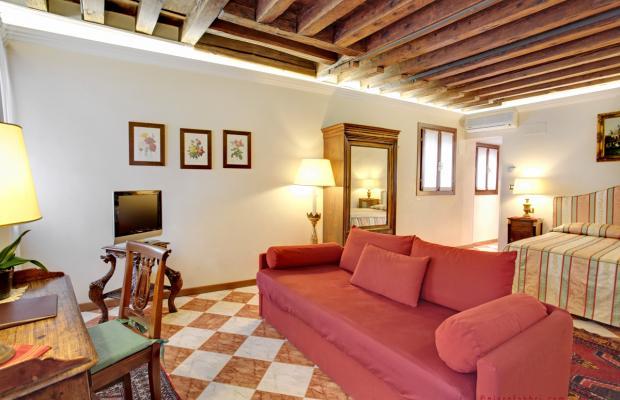 фото отеля Palazzo Schiavoni Suite Apartments изображение №9