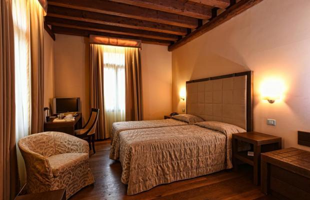 фотографии отеля Palazzo Selvadego изображение №3