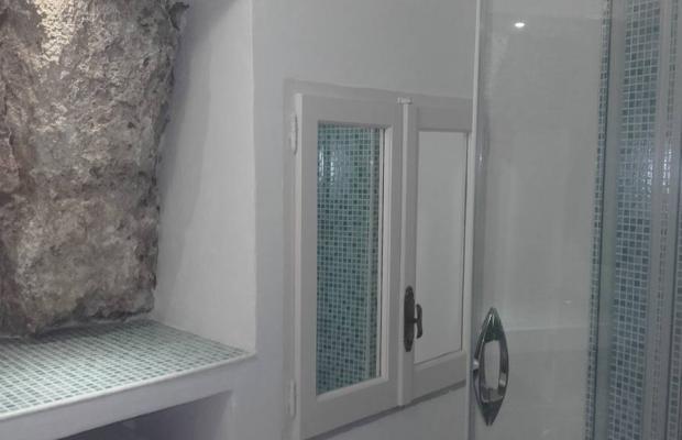 фотографии отеля Al Geranio изображение №31