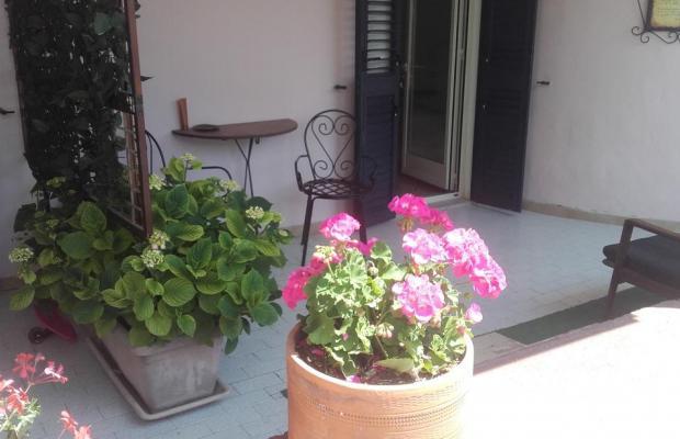 фото отеля Al Geranio изображение №5