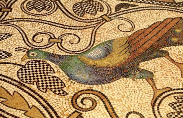 фото отеля Palazzo Stern изображение №13