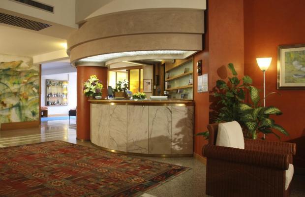 фотографии отеля Sportsman изображение №19