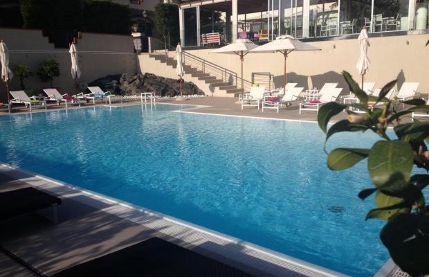 фото отеля Andris изображение №33