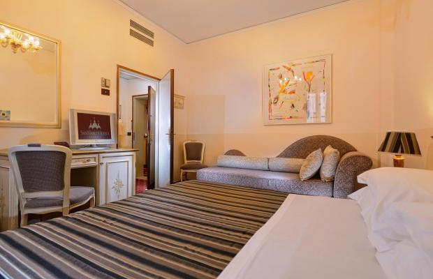 фотографии Best Western Hotel Cavalletto & Doge Orseolo изображение №24