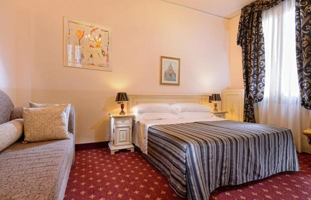 фотографии отеля Best Western Hotel Cavalletto & Doge Orseolo изображение №11