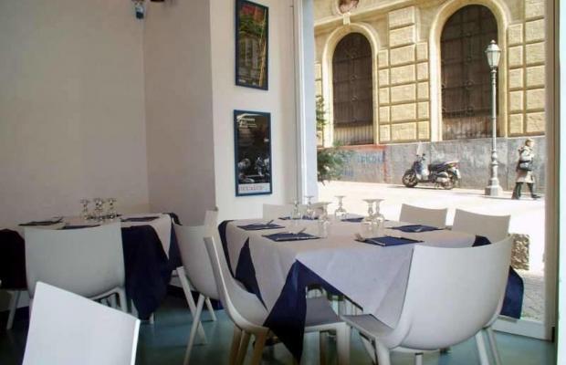 фотографии Art Hostel изображение №12