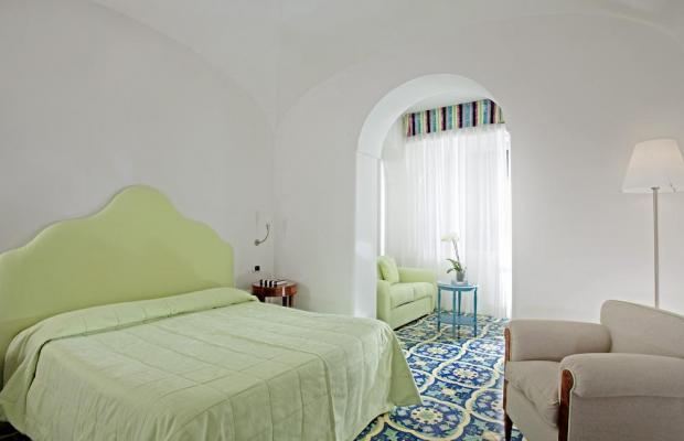 фотографии отеля Gatto Bianco изображение №11