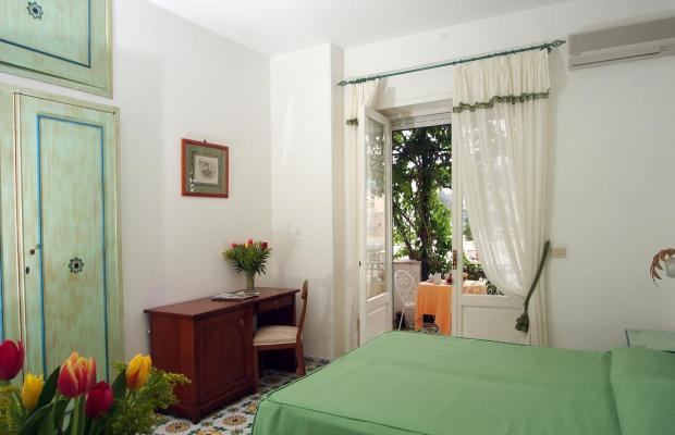 фотографии отеля Gatto Bianco изображение №3