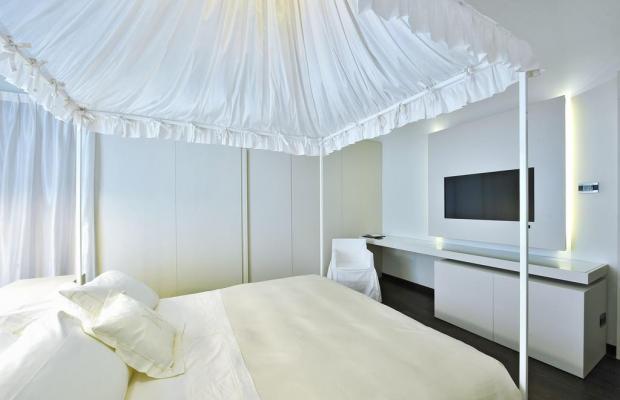 фото отеля Hotel Romano House изображение №17