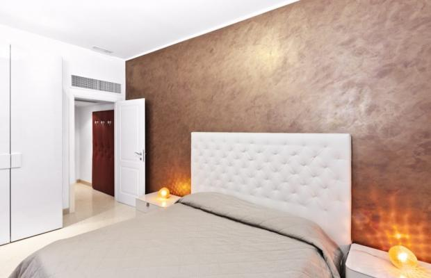 фото отеля Hotel American Dinesen изображение №81