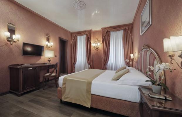 фото Hotel American Dinesen изображение №50