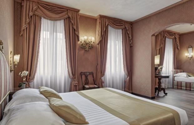 фотографии Hotel American Dinesen изображение №44